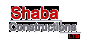 Landscaping | Brickwork | Patios | Drives | Maidenhead | Berkshire |Shaba's Construction